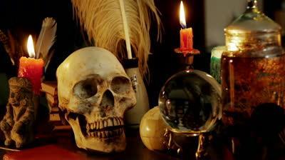 Black Magic Specialist In Mumbai | +91-7508576634 - Astrologer Guru Ji