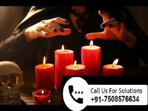 Black-Magic-Specialist-Delhi
