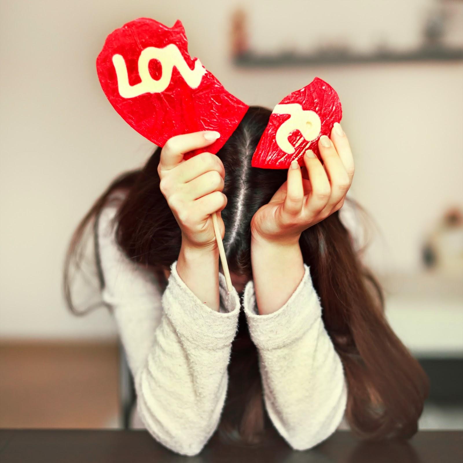 Love Problem Solution In Mohali | +91-7508576634 - Astrologer Guru Ji