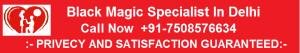 Black-magic-specialist-delhi-Contect-us