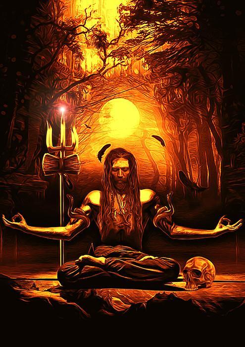 Vashikaran Specialist In Pune | +91-7508576634 - Astrologer Guru Ji