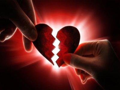 Love Problem Solution In Hyderabad | +91-7508576634 - Astrologer Guru Ji
