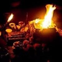 Black Magic Specialist In Delhi | +91-7508576634 - Astrologer Guru Ji