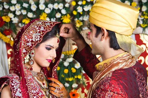 Love Marriage Specialist In Hyderabad | +91-7508576634 - Astrologer Guru Ji