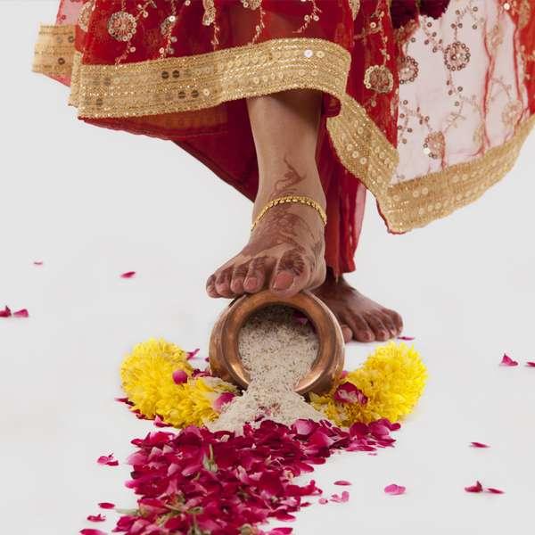Love Marriage Specialist In Hyderabad   +91-7508576634 - Astrologer Guru Ji