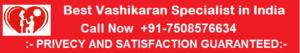 vashikaran-specialist-india