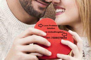 Love-Problem-Solution-united-Kingdom