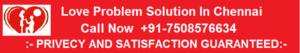 Love-problem-solution-chennai