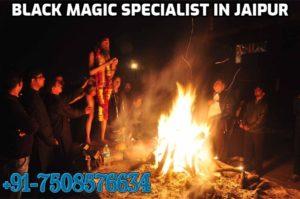 Black-Magic-Specialist-in-Jaipur