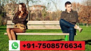 Love-Problem-Solution-Delhi