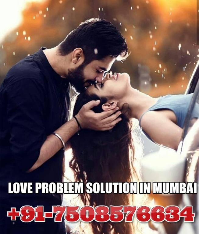 https://www.astrologerguruji.com/love-problem-solution-mumbai/