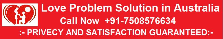 Love-Problem-solution-australia